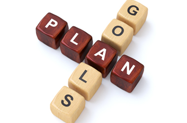 affirmative action plans fivel company human resources