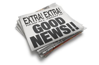 header_news